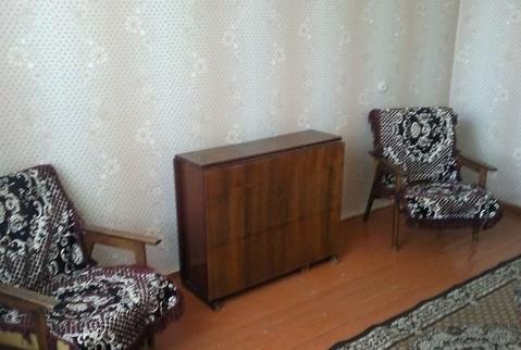 Продажа комнаты, Брянск, Ул. Свободы - Фото 3