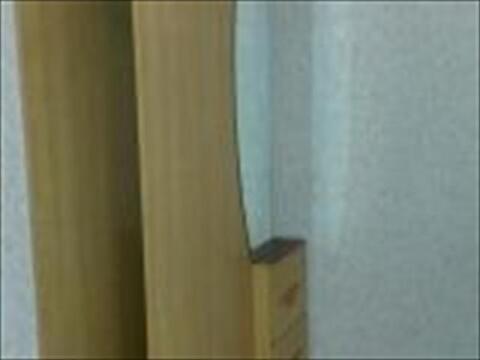Сдам 1 комнатную квартиру Южные ворота. - Фото 4