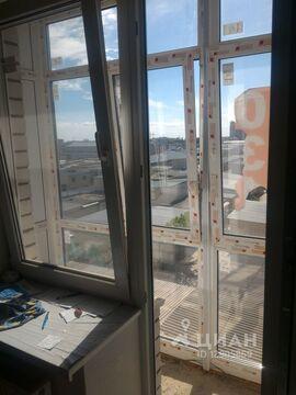 Продажа квартиры, Ставрополь, Проезд 3-й Юго-Западный - Фото 2