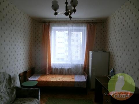 Аренда квартиры, Тобольск, 7-й А мкрн - Фото 5