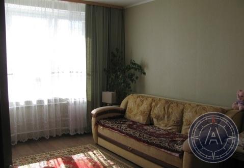1-к квартира Хворостухина, 1а - Фото 4