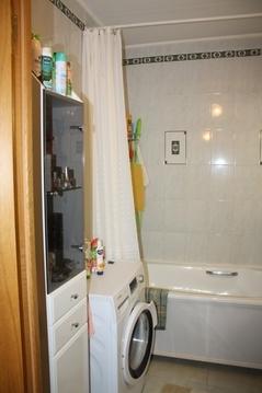 Продам 2-комнатную распашонку возле трц Фаворит - Фото 2