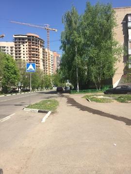 Домодедово, Гагарина,61/2, комната, 18м2 с балконом, 5/5 эт. - Фото 5