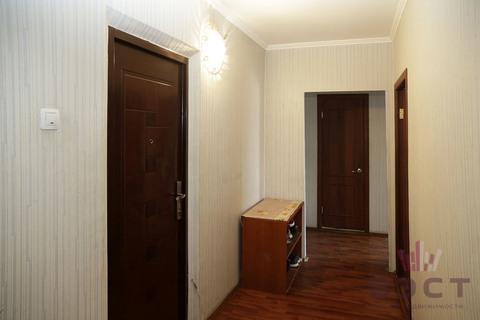 Квартира, ул. Техническая, д.26 - Фото 4