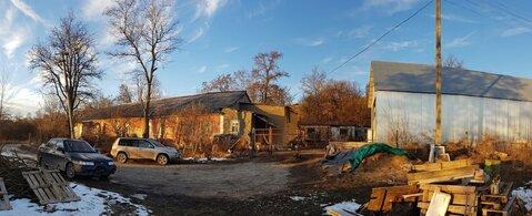 Земельный участок в Предгорном районе - Фото 4