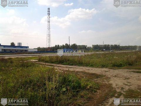 Продажа участка, Андреевка, Кемеровский район - Фото 4