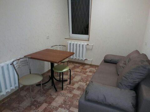 Аренда 2-комнатной квартиры-студии в центре на ул.Большевистской - Фото 5