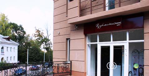 Продаю помещение свободного назначения в г.Дмитров - Фото 1