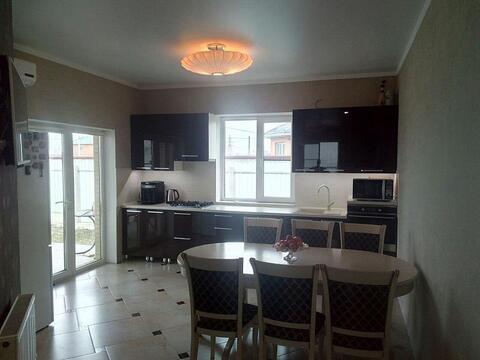 Продажа дома, Яблоновский, Тахтамукайский район, Хакурате пер. - Фото 2