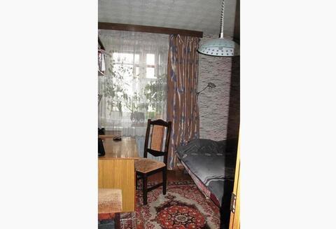Продажа квартиры, Вологда, Ул. Петина - Фото 2