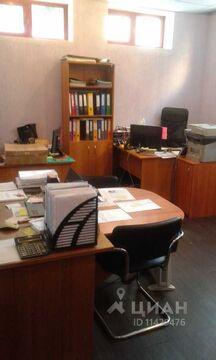 Продажа офиса, Тула, Улица Софьи Перовской - Фото 1