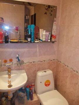 Продажа квартиры, м. Шипиловская, Задонский проезд - Фото 4