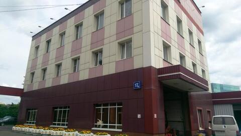 Россия, москва, улица дубининская, аренда офиса коммерческая недвижимость в батайске ростовской области