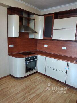 Продажа квартиры, Самара, Ул. Демократическая - Фото 1