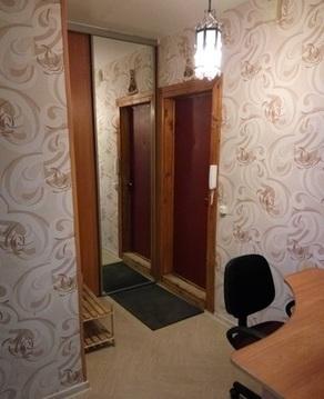 Сдам однокомнатную (1-комн.) квартиру, Барышиха ул, 30, Москва г - Фото 3