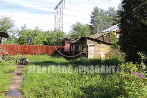 Крайне выгодная возможность купить земельный участок с домом по цене у - Фото 2
