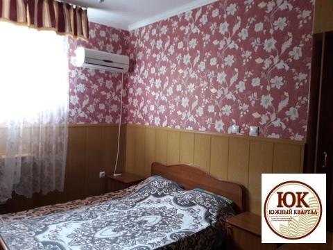 Гостевой дом с жильем для собственников в Анапе - Фото 5