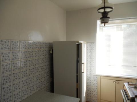 Продается 2-комнатная квартира на 5-м этаже в 5-этажном кирпичном доме - Фото 5