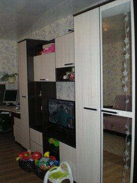 Продажа 2-комнатной квартиры, 50.6 м2, Ленина, д. 200г, к. корпус Г - Фото 5