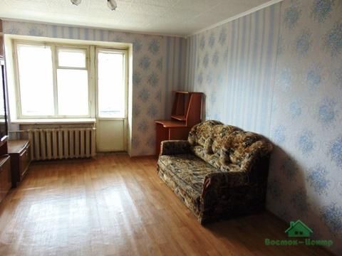 3-ком квартира в центральной части г.Киржач - 85 км от МКАД - Фото 2