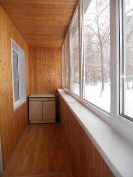 Сдам 2-комнатную квартиру по Гражданскому проспекту - Фото 1