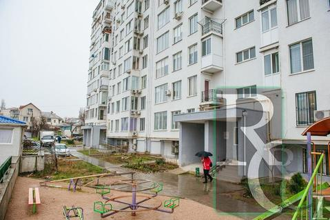 Продам шикарную квартиру-студию в новом жилом доме на Пожарова - Фото 2