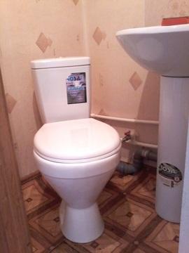 Продаю гостинку на Московском - Фото 3