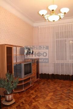 В квартире с высокими потолками и дышится легче! - Фото 3