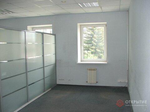 Офисный блок в центре города (160кв.м) - Фото 3