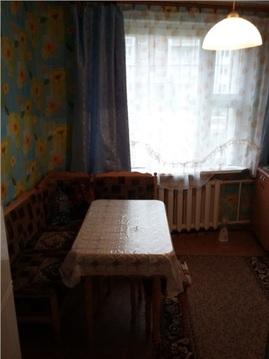 Продажа квартиры, Калининград, Ул. Ф.Воейкова - Фото 4