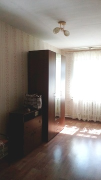 Продаю 3-комн. квартиру в п.Сахарного завода - Фото 1