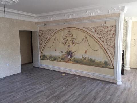 Продажа дома, Новороссийск - Фото 1