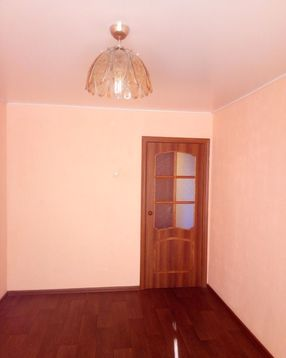 Продажа квартиры, Кызыл, Ул. Калинина - Фото 1
