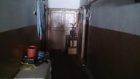 Комната рядом с центром - Фото 4
