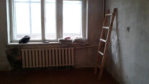 Продам 2-к квартиру, Добринка, ул. Правды, 24 - Фото 1