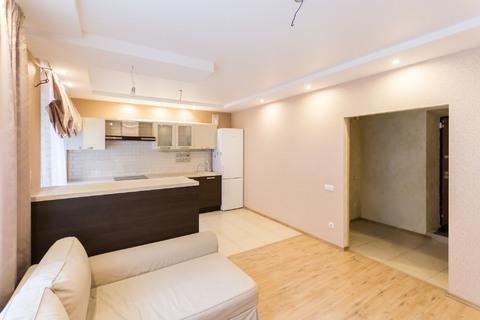 Продам 2-к квартиру 72 м2 Белинского 95 подъезд 1 - Фото 2