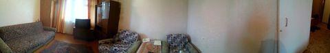 Сдам 2-комнатную в Кировском районе. - Фото 1