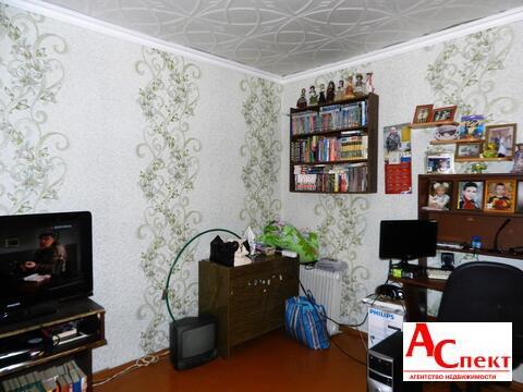 Дом ул. Масловская-50 - Фото 3