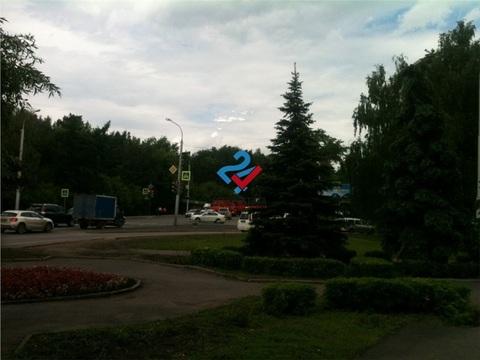 Помещение на красной линии 125м2 на ул. Комарова 8 - Фото 4