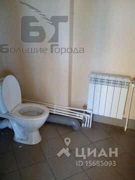 Аренда псн, Калуга, Ул. Тарутинская - Фото 2