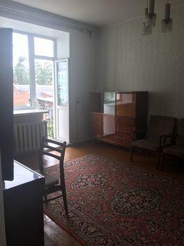 Продажа квартиры, Железногорск, Ул. Советская - Фото 2