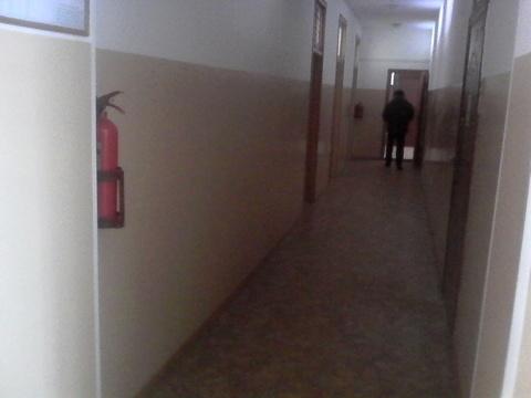 Кабинеты от 8,8 кв.м на втором этаже офисного здания - Фото 4