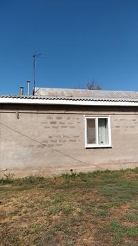 Продам дом в хуторе Степановский - Фото 2