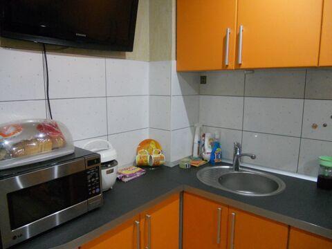 Продается 1-к Квартира ул. Гагарина - Фото 5