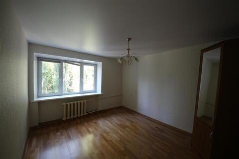 Улица Московская 15; 1-комнатная квартира стоимостью 6000 в месяц . - Фото 4