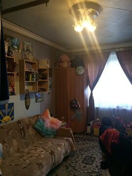 2-к квартира г. Электросталь, ул. Первомайская, 42 - Фото 4