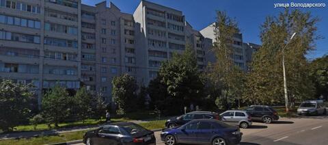 Просторная 4-комнатная квартира в г. Дубна - Фото 1