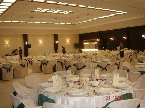 Продажа отеля в Аликанте - Фото 3