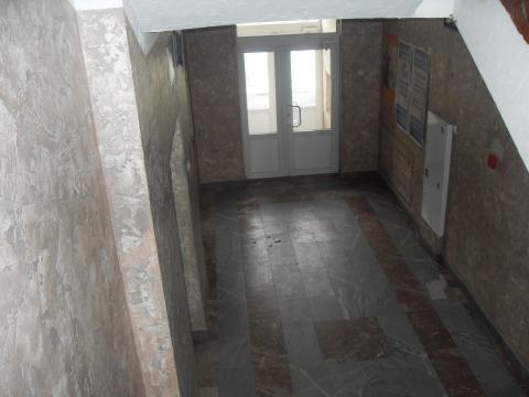 Офис, 16 кв. ул. Дзержинского - Фото 1