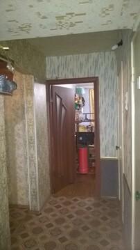 Ботанический, комната 12м2 - Фото 5